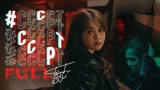 [Official Movie] Trinh30 - Episode 1 (#CCCPT) | Phim Siêu Ngắn Hành Động Hay 2019