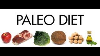 dieta senkomplikasjoner hasta diabetes