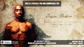 freebeat 2pac can t c me type instrumental free west coast rap beat prod by beat bone