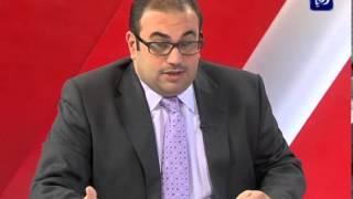 الاقتصاد اليوم - محمد زغير