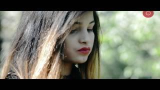 Na Haranur Golpo- Tui Amar Shate Chol | Promo