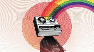 Smoove & Turrell - Hammond (Official audio)