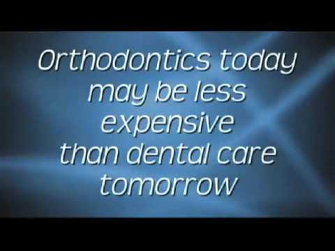 Affordable Braces in Reno: (775) 238 4011