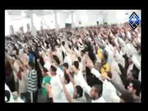 Ayatullah Shaikh Isa Qasim Excerpts from Friday Sermon Bahrain