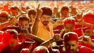 Vijay Marsal Movie Song Allapora Thamilan Song Track Release Tamil Cinema News