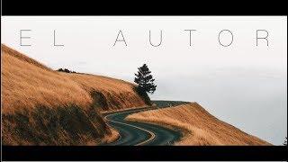 Conexión Cielo - El Autor - (Video con Letras)