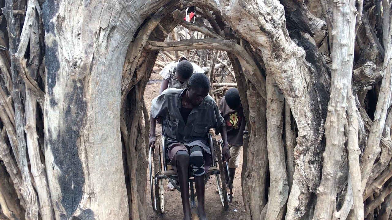 Zakaria's Story - North Mara Gold Mine, Tanzania
