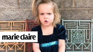 cutest video ever