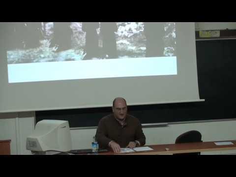 Autopsia social de un subtierro: Exhumaciones contemporáneas de la Guerra Civil (1/3)