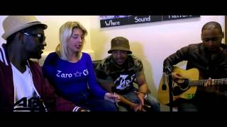 free mp3 songs download - Rhymaz mp3 - Free youtube
