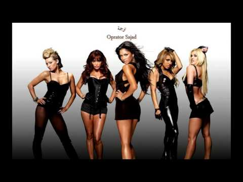 The Pussycat Dolls, Snoop Dogg - Buttons مترجمة