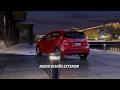 Nuevo Chevrolet Sonic Hatchback ? Video 360°