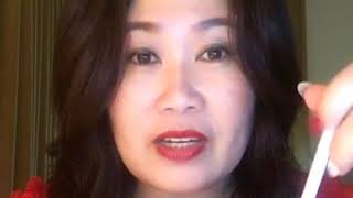 Giáp Tuất 1994 - Sơn Đầu Hỏa - Tình yêu & vận hạn 2018   Tử Vi Và Tướng Số