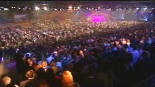 Die Stoakogler, 40 Jahre Hit Medley - 2008