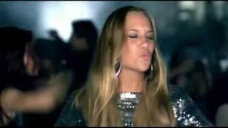Agnes Carlsson ' Release Me ' CAHill Club Mix thumbnail