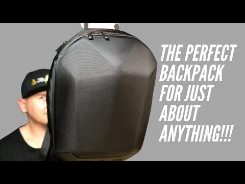 the-perfect-backpack-with-special-features-#jbull