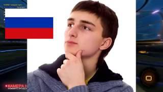 Феминизм в россии?