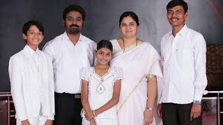 Download Calvary ministries bellampalli pastor PRAVEEN KUMAR Live Worship song 2017 MP3 song and Music Video