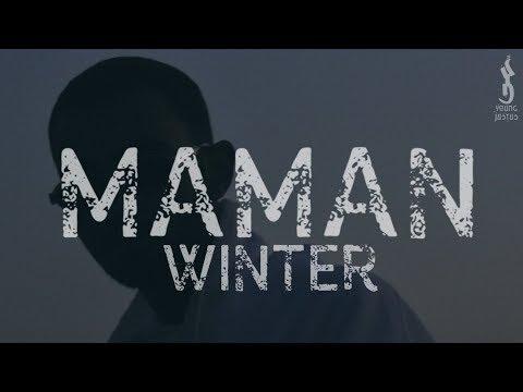 Winter - MaMan