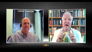 Lance Edwards | Ted Thomas - Tax Lien Investing Video 3