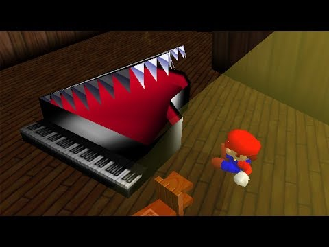 pianos-in-video-games