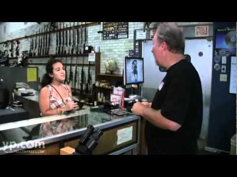 Pawn Shops Little Rock AR USA Loans