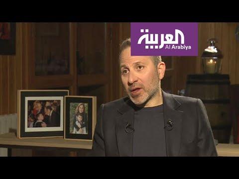 وزير خارجية لبنان: نريد أفضل علاقات مع السعودية  - نشر قبل 4 ساعة