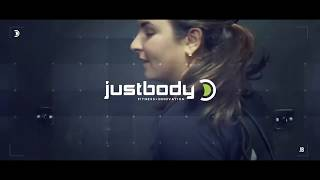 Justbody - MX Megagroup