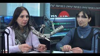 «Շարիաթի» օրենքները՝ Հայաստանի դատարաններում  «Պատգամավոր Զոհրապ էֆենդին»