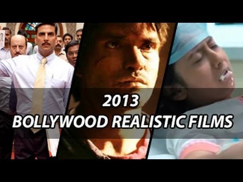 Bollywood Real-Life Based Films Of 2013