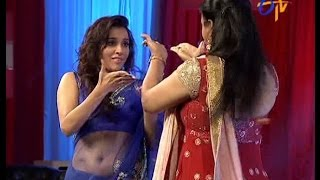 jabardasth-intro-2nd-july-2015