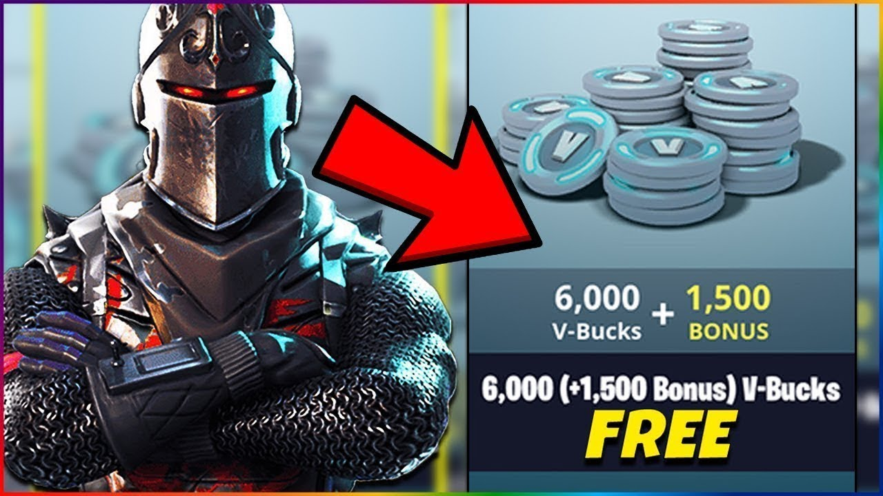 fortnite free v bucks no human verification very easy - free fortnite v bucks no human verification ps4