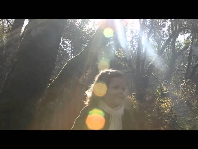 Espíritu Rías Baixas - Pequeños pasos