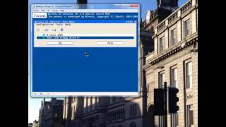 Video Acronis OS Selector Tutorial download MP3, 3GP, MP4, WEBM, AVI, FLV Agustus 2018