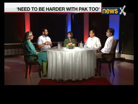 The Roundtable: 3 years of Modi govt — A look at highs and lows