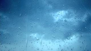 Zetabytes- When the Rain Falls