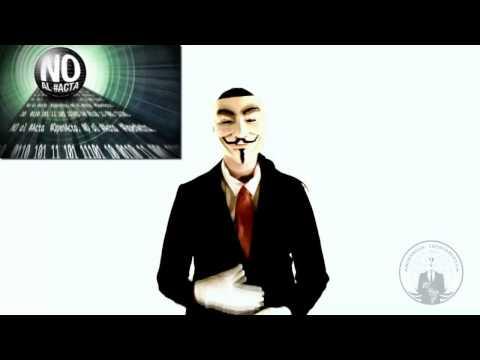 Hackers, La ultima linea de defensa en internet