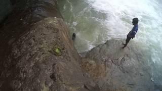 Download Video MAHASISWA MALANG JADI KORBAN AIRTERJUN COBAN TUNDO MALANG MP3 3GP MP4