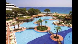 Отели Турции не будут повышать цены на отдых Новости Турции от 30 апреля 2020 года