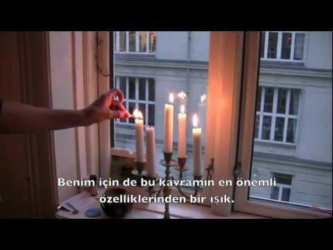 A 'Hygge' Guide to Copenhagen