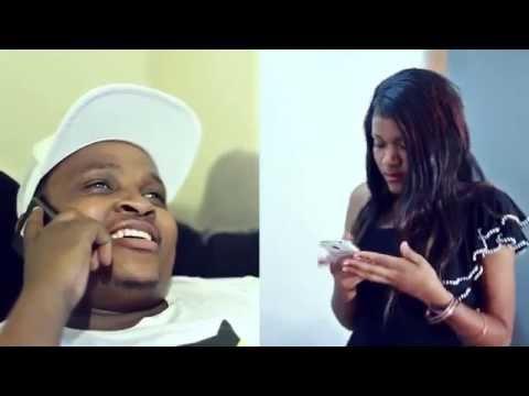 T-Bwoy - Sibakudya Mahala (Official Video HD)   Zambian Music 2015