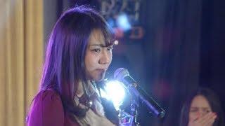 MENGEJUTKAN !! SHANIA JUNIANATHA MUNDUR DARI JKT48
