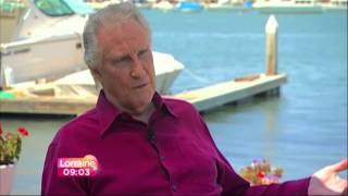 Bill Medley Interview