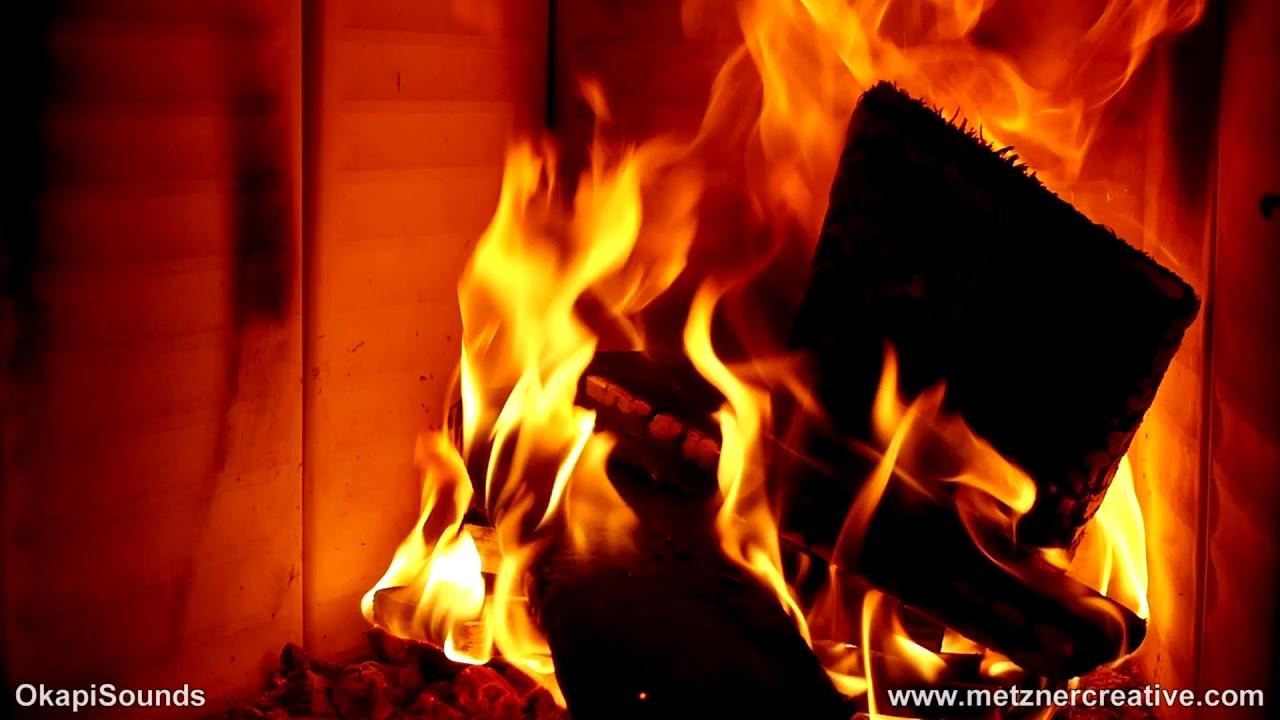 fireplace crackling free sound effect youtube rh youtube com