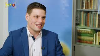 Kandidatencheck zur Bundestagswahl 2021 18.08.2021