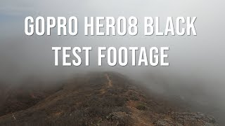 The Verge: GoPro Hero8 Black: Review, Test Footage, and Full Comparison
