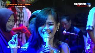 Download lagu AYANG AYANG - DESI MS PANGURAGAN PANGURAGAN CIREBON 7 6 2019