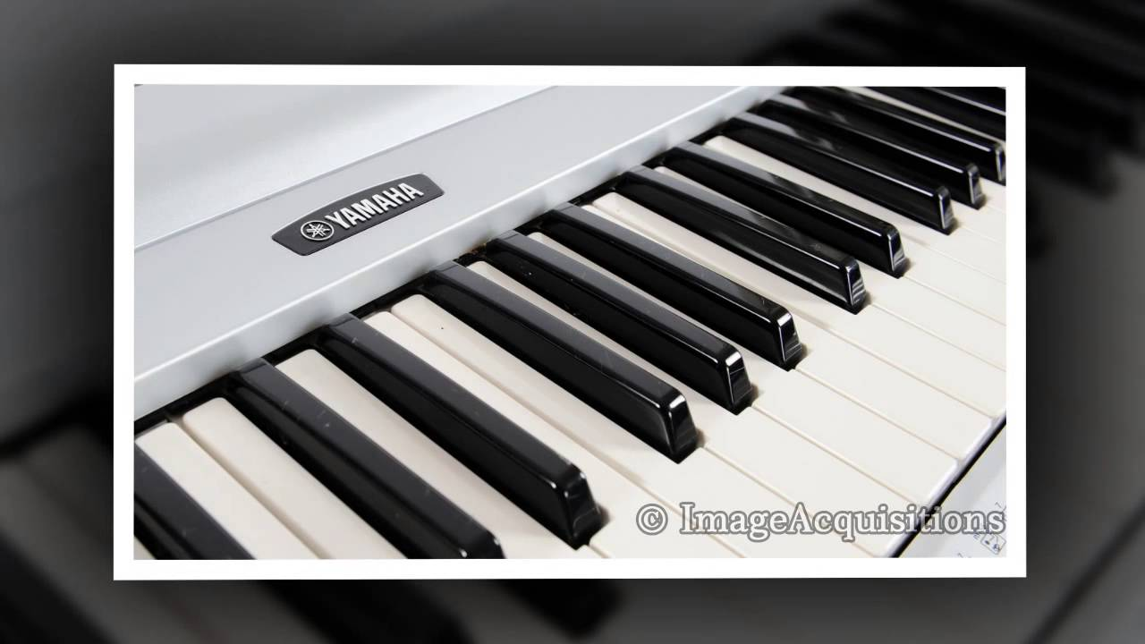 Yamaha portable grand dgx 220 keyboard w stand imageacquisitions youtube for Yamaha portable grand dgx 220 electronic keyboard