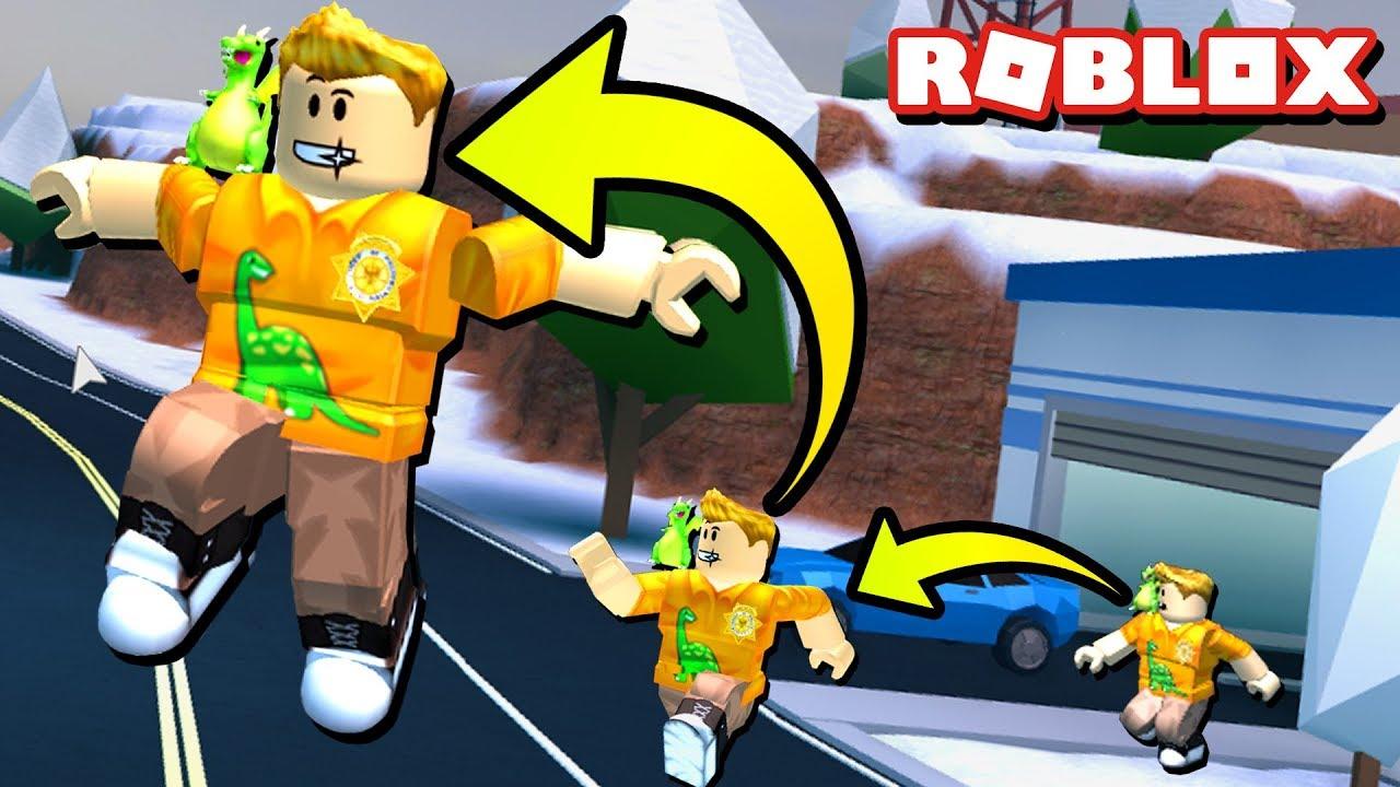 Roblox animation