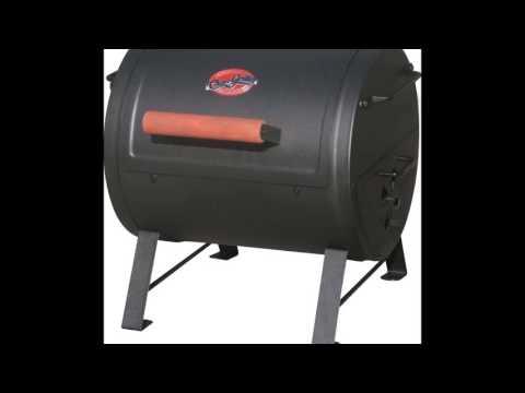Char Griller Pellet Smoker Doovi